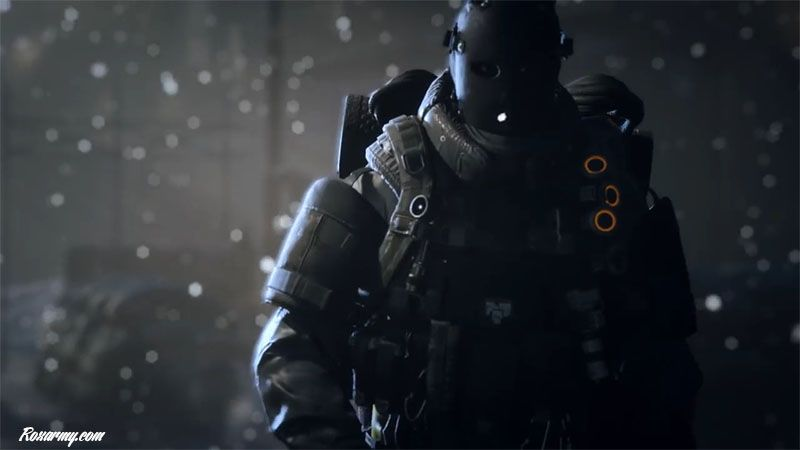 the division-14
