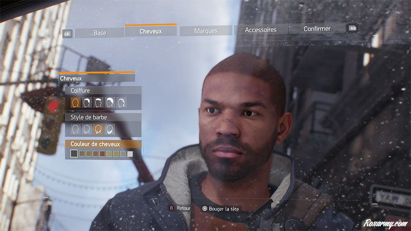 the division-2