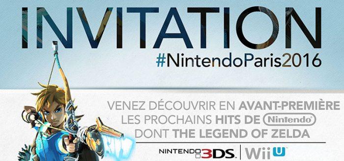 nintendo-post-E3-2016c