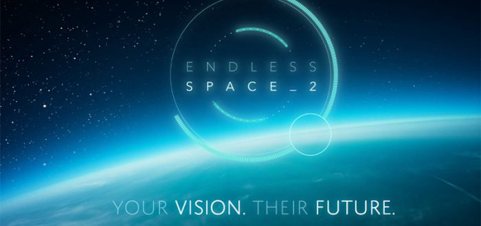 endless-space-2