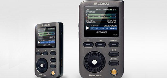 lotoo-paw-5000-1