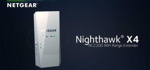 repeteur-nighthawk-1