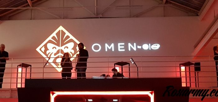 omen_by_hp