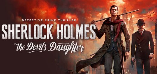 sherlock-holmes-the-devil-s-daughter