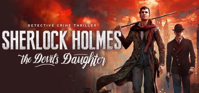 sherlock-holmes-the-devil-s-daughter