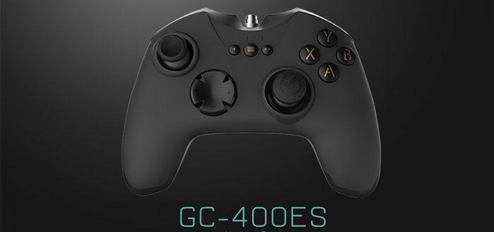 nacon-gc-400es-0