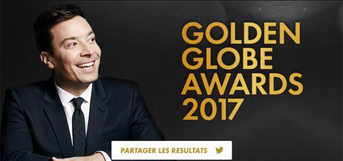 goldenglobes2017-2