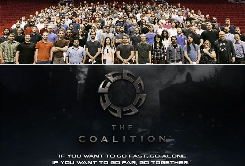 gow4-4