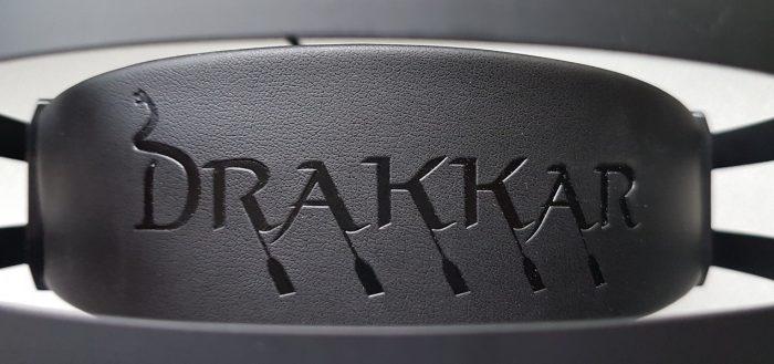 Konix Drakkar Ragnarok (3)