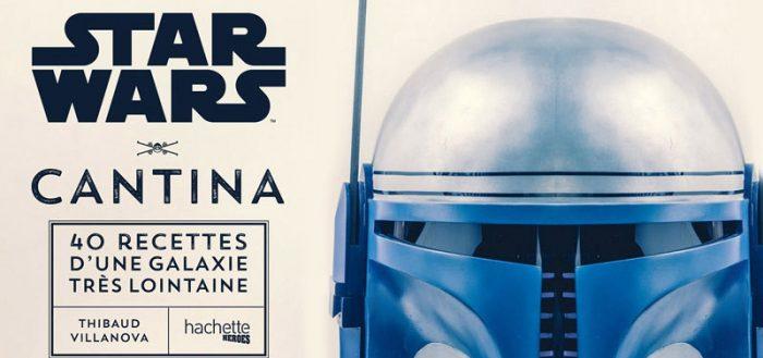 star-wars-cantina-c