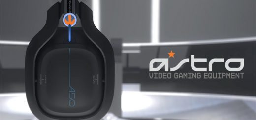a50 astrogaming-b