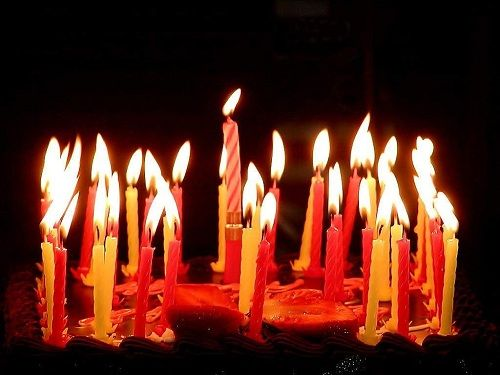 large_bougies-anniversaire_175fd0