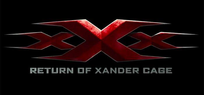 xxx revisited