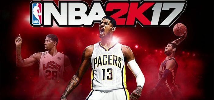 NBA 2K 2017b