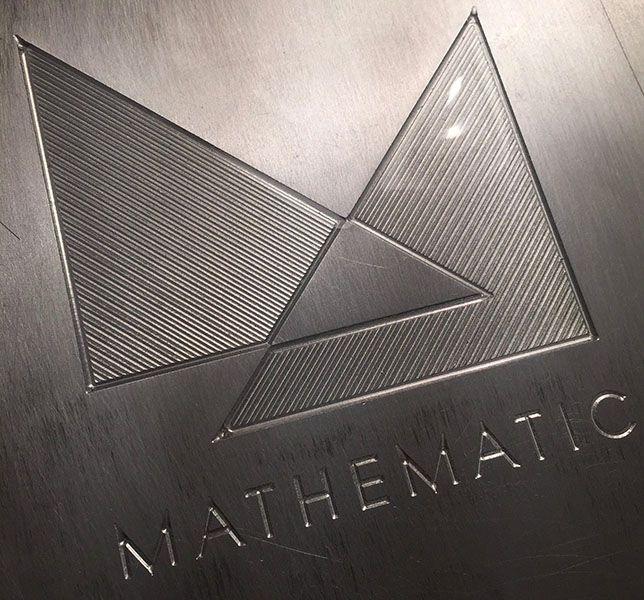 mathematic-3