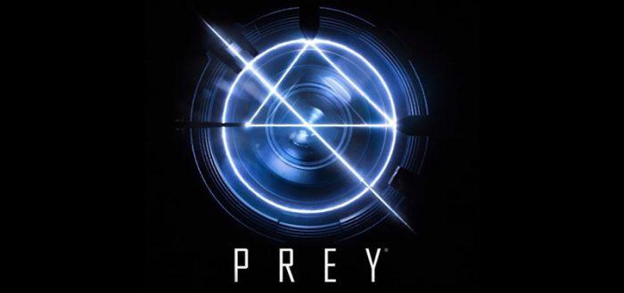 Prey-1