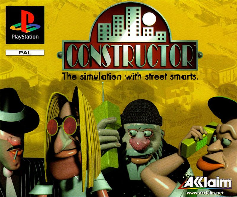 constructor-ps1
