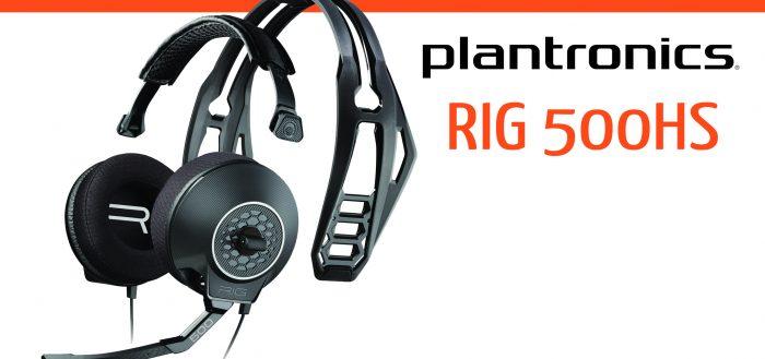Plantronics-RIG-500HS-header