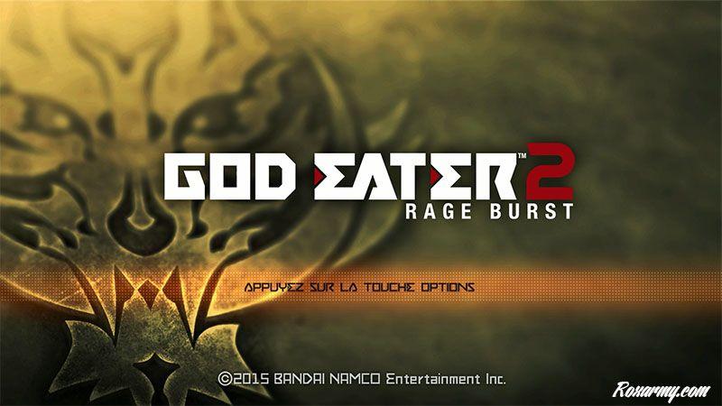 god eater-2