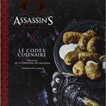 Codex Culinaire